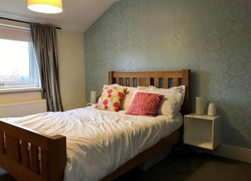 Thumbnail 3 bed property to rent in Hill Top Crescent, Waterthorpe, Sheffield