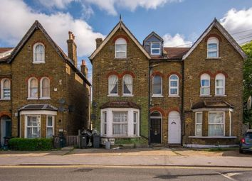 Thumbnail 1 bed flat for sale in Redfern Road, Catford, London