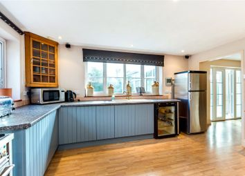 Thumbnail 2 bed end terrace house for sale in Innings Lane, Frieth, Henley-On-Thames, Buckinghamshire