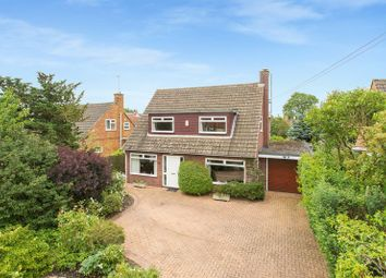 4 bed detached house for sale in Chapel Lane, Sutton Courtenay, Abingdon OX14