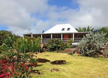 Thumbnail 2 bed villa for sale in Gingerland, Nevis, Saint George Gingerland
