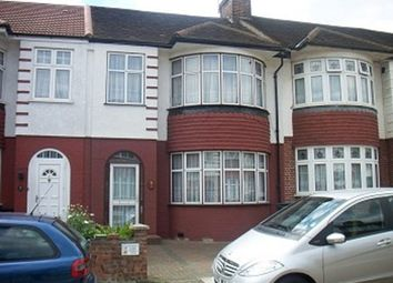 Thumbnail 5 bedroom property to rent in Latymer Road, London