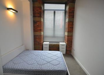 Thumbnail 1 bed property to rent in Lilycroft Road, Bradford