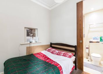 Thumbnail 1 bed flat for sale in Vauxhall Bridge Road, Westminster