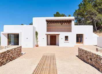 Thumbnail 3 bed finca for sale in San Jose, San Jose, Ibiza, Balearic Islands, Spain