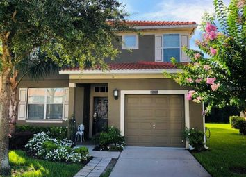 Thumbnail 5 bed property for sale in Buccaneer Palm Road, Kissimmee, Fl, 34747, United States Of America
