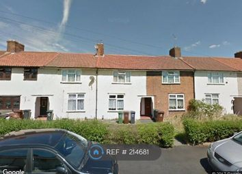 Thumbnail 2 bed terraced house to rent in Turnage Road, Essex