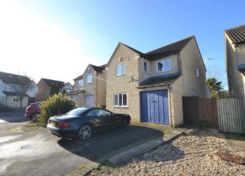 4 bed detached house to rent in Hillier Drive, Up Hatherley, Cheltenham GL51
