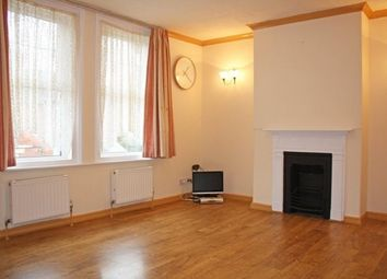 Thumbnail 3 bed maisonette to rent in Broadway, Woodbury, Exeter