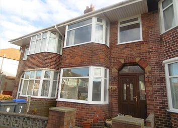 Thumbnail 3 bedroom property to rent in Meadway, Blackpool