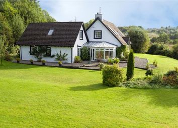 Thumbnail 5 bed detached house for sale in East Lodge, Lochgair, Lochgilphead, Argyll And Bute