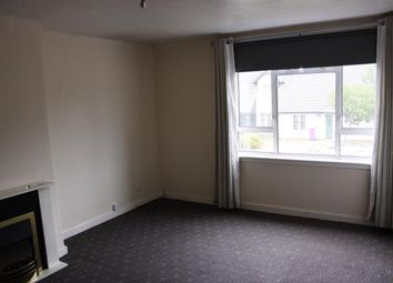 Thumbnail 2 bed semi-detached house to rent in Gallowshade Road, Forfar