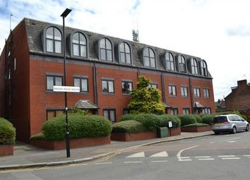 Thumbnail 1 bed flat to rent in 81 Brook Road South, Brentford, Greater London