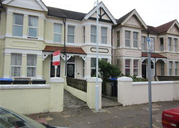 Thumbnail Commercial property for sale in Navarino Road, Worthing, West Sussex