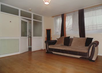 Thumbnail 2 bed flat to rent in Jerome Tower, Osbourne Road, Acton