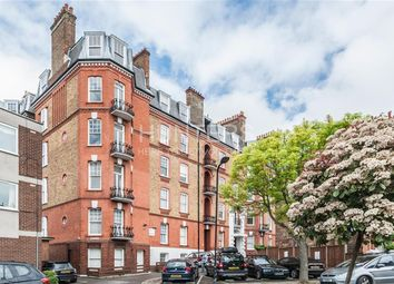 Thumbnail 1 bed flat for sale in Inglewood Road, London