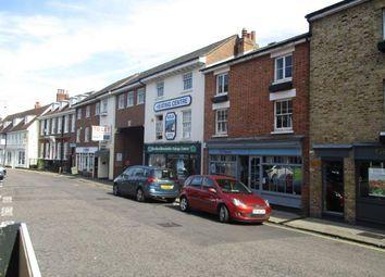Thumbnail Office to let in 10-14, Bull Plain, Hertford