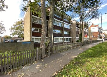 3 bed maisonette for sale in Cheviot Close, Enfield EN1