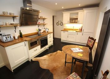 Thumbnail 2 bed property for sale in Hill Road, Clevedon