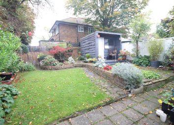 Thumbnail 2 bed property for sale in Harrow Road, Sudbury, Wembley