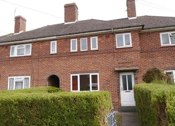 Thumbnail 3 bed semi-detached house to rent in Peat Moors, Headington, Oxford, Oxfordshire