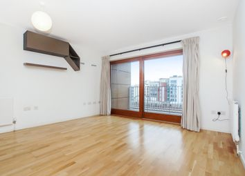 Thumbnail 2 bed block of flats to rent in Enid Street, London