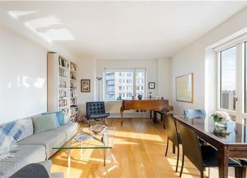 Thumbnail 1 bed property for sale in 1280 Fifth Avenue, New York, New York State, United States Of America