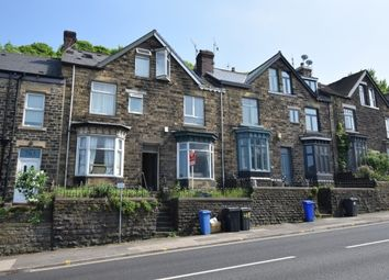 Room to rent in Ecclesall Road, Sheffield S11