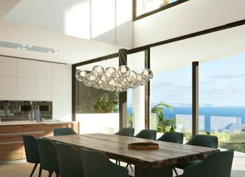 Thumbnail 4 bed villa for sale in Costa Den Blanes, Mallorca, Balearic Islands
