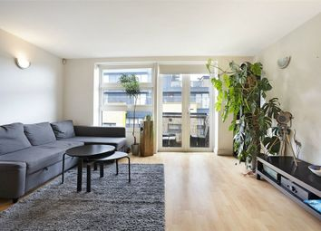 Thumbnail 1 bed flat to rent in Florin Court, 70 Tanner Street, London