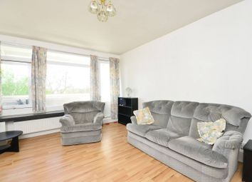 Thumbnail 2 bed flat to rent in Tangley Grove, Roehampton