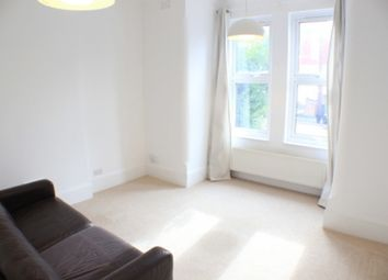 1 bed flat to rent in Selsdon Road, London SE27