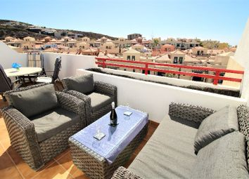 Thumbnail 1 bed apartment for sale in Los Balandros, Palm Mar, Tenerife, Spain