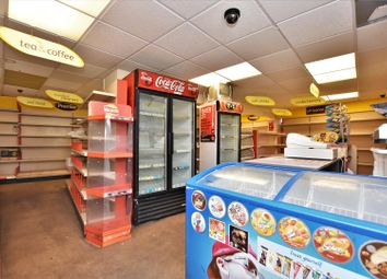 Thumbnail Retail premises for sale in Strathnaver Avenue, Walney Island, Barrow In Furness