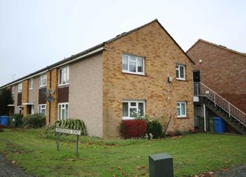 Thumbnail 1 bed flat to rent in Cody Road, Cove, Farnborough, Hants