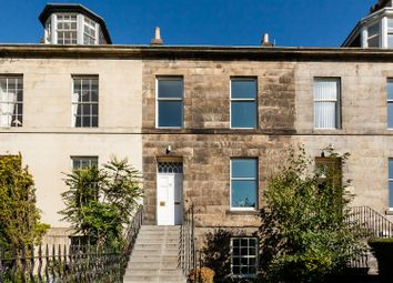 Thumbnail 3 bed flat for sale in Phoenix House, Marshall Place, Perth