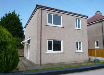 Thumbnail 3 bed property to rent in Melville Road, Heysham, Morecambe