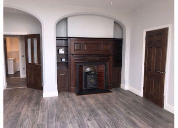 1 bed flat to rent in Church Hill, Birmingham B46