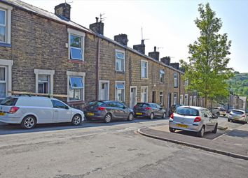 2 bed terraced house for sale in Midgley Street, Colne BB8
