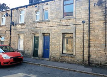 Thumbnail 3 bedroom terraced house for sale in Chapel Street, Galgate, Lancaster