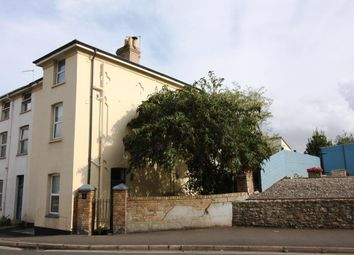 Thumbnail 4 bed property to rent in Trull Road, Taunton