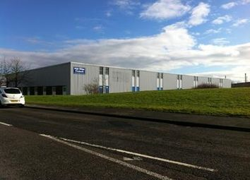 Thumbnail Light industrial for sale in Teesside Industrial Estate, 47 Earlsway, Thornaby, Stockton On Tees