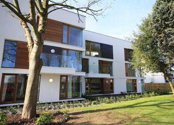 Thumbnail Studio to rent in Rivermead Close, Teddington