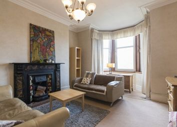 Thumbnail 2 bed flat for sale in University Road, Old Aberdeen