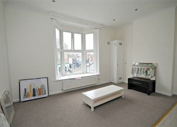 Thumbnail 2 bed flat to rent in High Road, Willesden, London, London