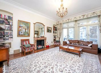 Thumbnail 3 bed flat for sale in Whitehall Court, Westminster, London