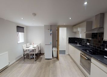 Thumbnail 3 bedroom flat to rent in St. Peters Close, Sheffield