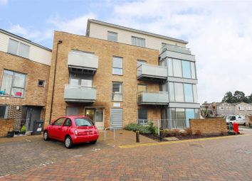 Thumbnail 2 bed flat for sale in Snowdrop Mews, Pinner