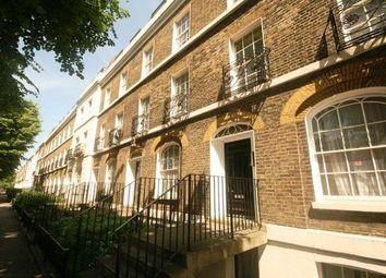 Thumbnail  Studio to rent in Brixton Road, London