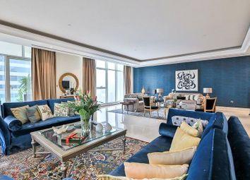 Thumbnail 5 bed apartment for sale in Dubai, Dubai, United Arab Emirates